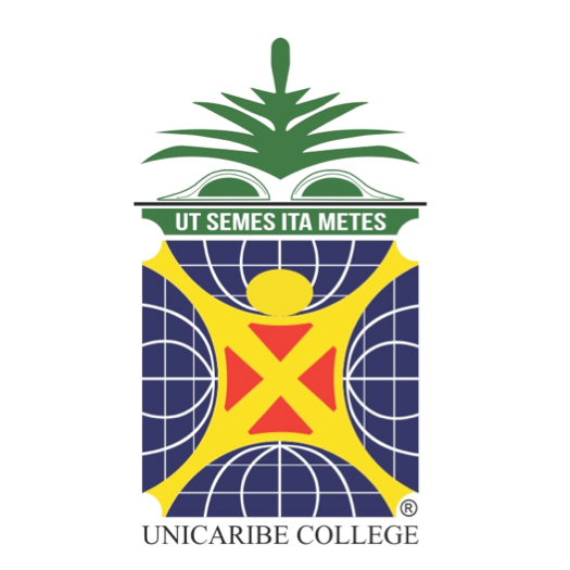 unicaribecollege
